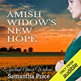 Amish Widows New Hope
