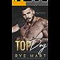 Top Dog: A Second Chance Mafia Romance
