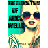 The Education of Alice Wells