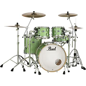 mini Pearl Masters Maple