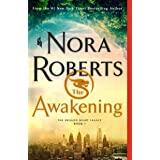 The Awakening: The Dragon Heart Legacy, Book 1
