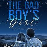 The Bad Boy's Girl