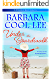 Under the Boardwalk (Pajaro Bay Series)