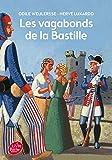 Les vagabonds de la Bastille