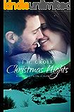 Christmas Nights, Contemporary Romance (Diamond Creek, Alaska Novels Book 6)