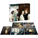 アウトランダー シーズン3 DVD コンプリートBOX (初回生産限定)