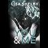 You & Me (You & Me Series Book 1)