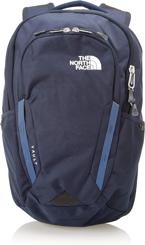 Pack de 1 The North Face Vault Mochila Unisex adulto