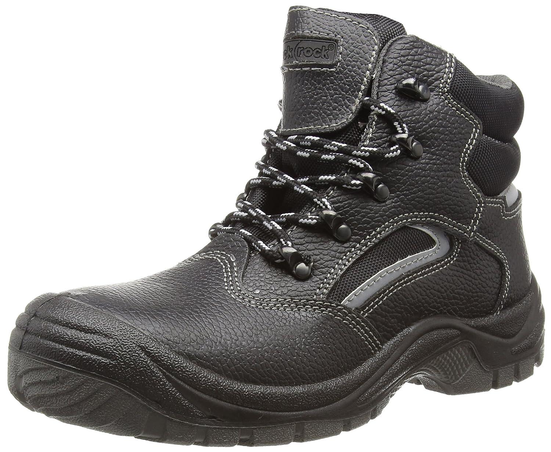 Blackrock Lunar Hiker - Calzado de protecció n Unisex Adulto SF59