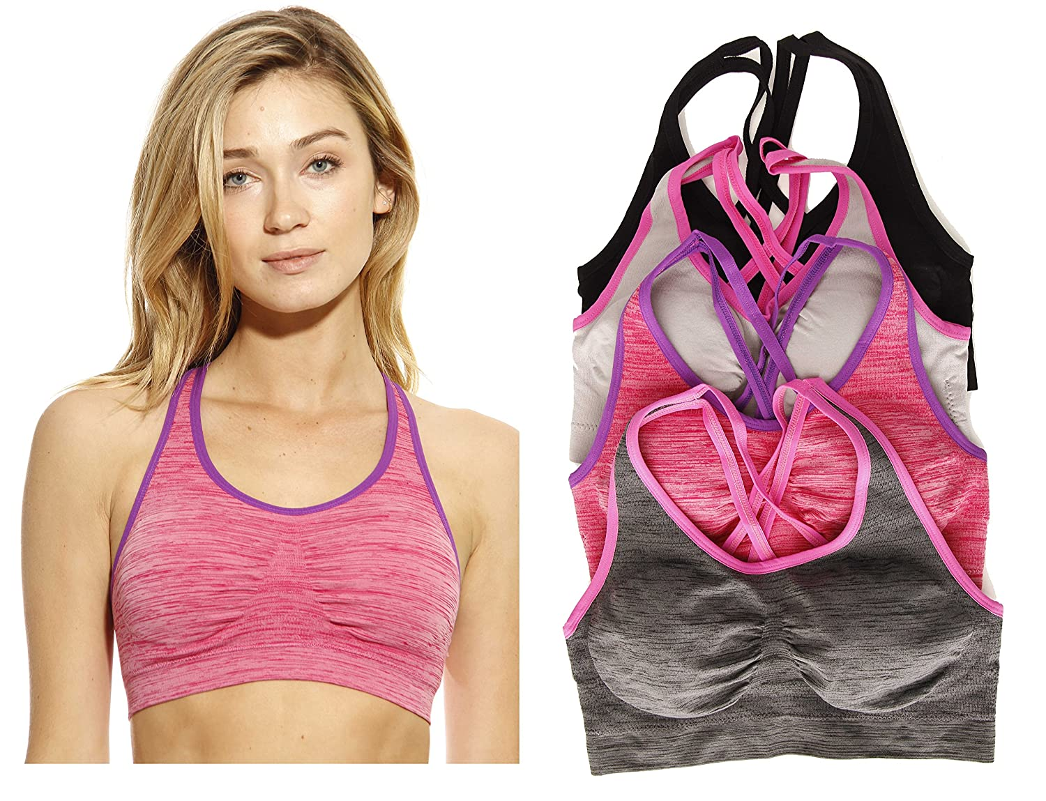 155f0ee89aa757 Top 10 wholesale Bras For Strappy Tops - Chinabrands.com