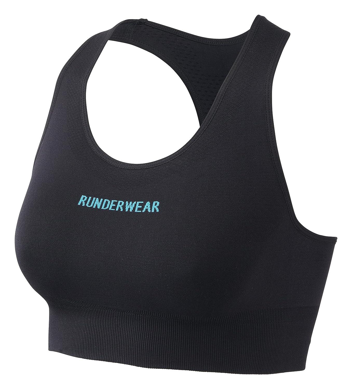 Runderwear Tanga da donna, Anti-sfregamento RB0130