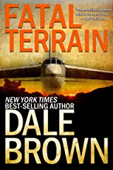 Fatal Terrain (Patrick McLanahan Book 6) Kindle Edition