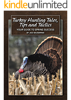 Amazon Com The Old Pro Turkey Hunter Ebook Nunnery Gene Giles Michael O Kindle Store