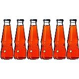 Aperol Soda Famiglia Ml.125 (Pacco da 6)