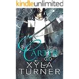 Carter (Me Three Movement Book 1)