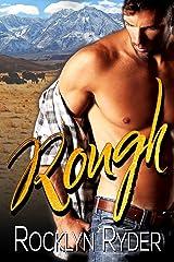 ROUGH (Wild Romance Book 3) Kindle Edition