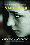 Final Demand: A Novel