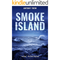 Smoke Island