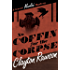 No Coffin for the Corpse (The Great Merlini Mysteries)