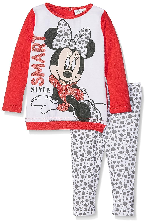 Disney Conjunto de Ropa para Beb/és