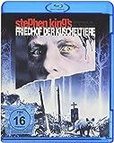 Friedhof der Kuscheltiere - Uncut [Limited Edition]
