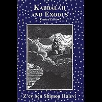 Kabbalah and Exodus (English Edition)