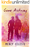 Gone Astray (Adventures INK Book 3)