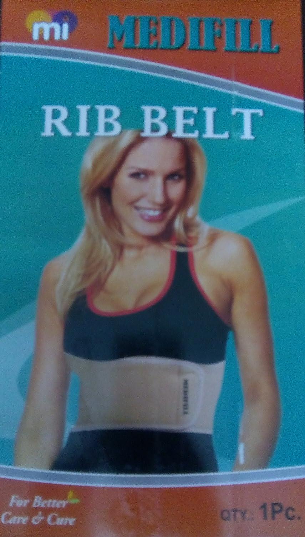 Medifill Rib Belt
