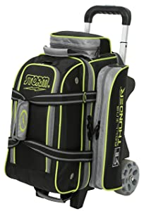 Storm-Bowling-Products-2-Ball-Rolling-Thunder-Bowling-Bag