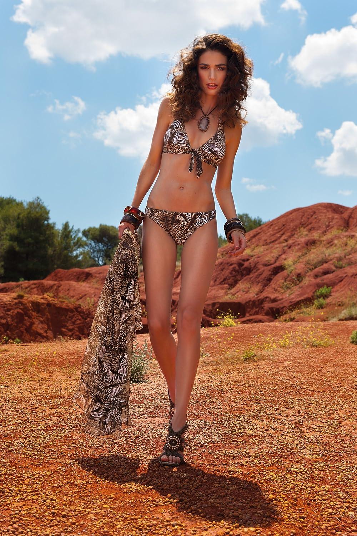 Sielei Formentera Luxury Sheer Pareo - 140cm x 140cm