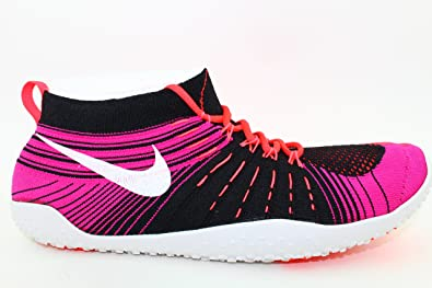 ffc5a8f4b082 Image Unavailable. Image not available for. Color  Nike Hyperfeel Cross  Elite Womens ...