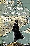 El señor de las aguas (Astor Jr.)
