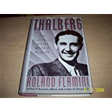 Thalberg: The Last Tycoon and the World of M-G-M
