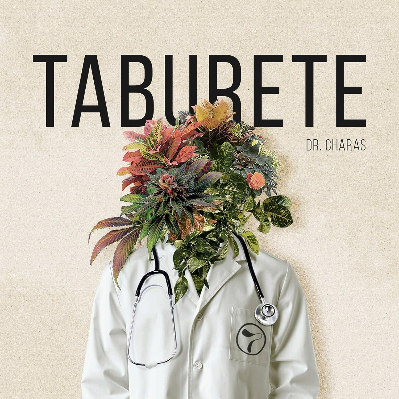 Tres Tequilas & Un Mezcal: Taburete, Taburete: Amazon.es: Música