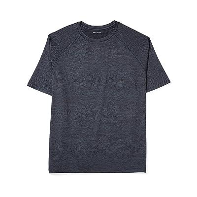 Essentials Men's Big and Tall Wa-1000: Clothing