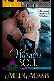 A Warrior's Soul (Highland Heartbeats Book 8)