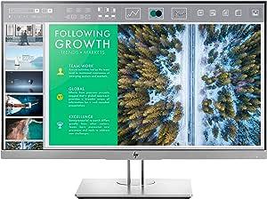 HP Hewlett Packard EliteDisplay E243