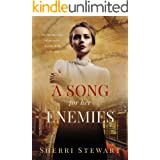 A Song for Her Enemies: A Novel