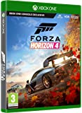 Forza Horizon 4 Xbox One Oyun