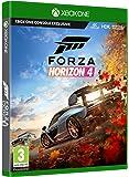 Forza Horizon 4 - Standard Edition - Xbox One [Edizione: Regno Unito]