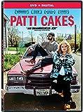 Patti Cake$
