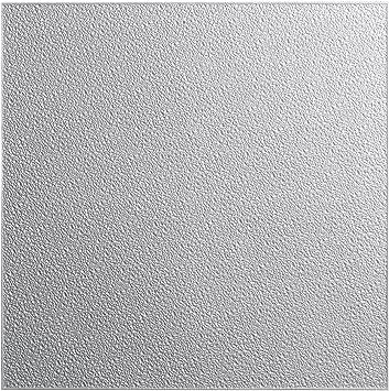 Decosa Styropor Deckenplatten Turin In Putz Optik 40 Platten 10 M2 Edle Deckenpaneele Weiss Dekor Paneele 50 X 50 Cm Decken Styroporpaneele Amazon De Baumarkt