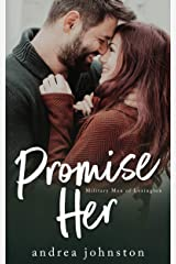 Promise Her Kindle Edition