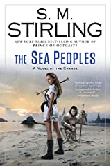 The Sea Peoples (A Novel of the Change Book 14) Kindle Edition