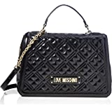 Love Moschino Borsa Quilted Nappa Pu - fashion Mujer