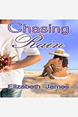 Chasing Rain: Romance on the Boardwalk, Volume 2 Audible Audiobook