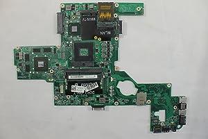Dell Motherboard nVidia 1GB 714WC XPS L502x