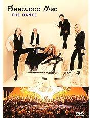 The Dance [1998] [2000] [2003]