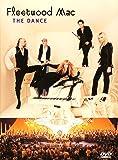 The Dance [1998] [DVD] [2000]