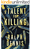 A Talent for Killing
